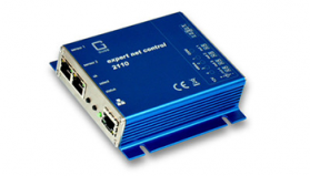 DC-MonIToring system
