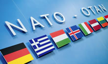 NATO clearance